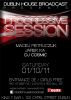 <h1>DHB Progressive Session</h1>